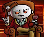BAYLORYOU forum's avatar