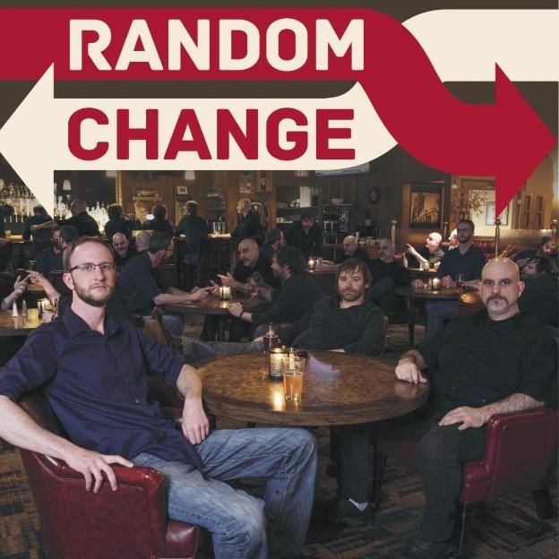 RANDOMCHANGE forum's avatar
