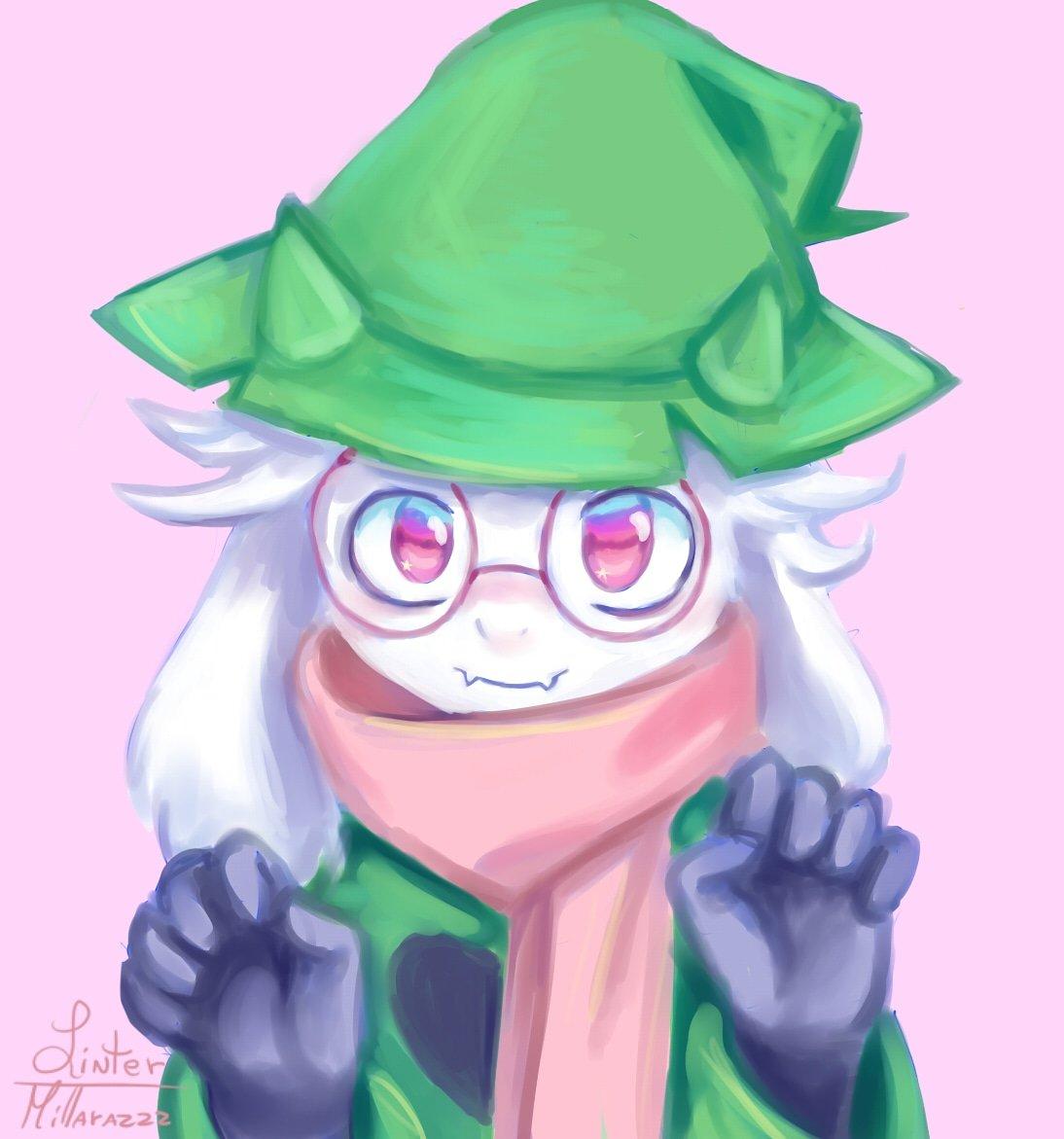 SKYNYRDLYNYRD175 forum's avatar