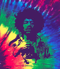 PSYCHEDELIC PAUL forum's avatar