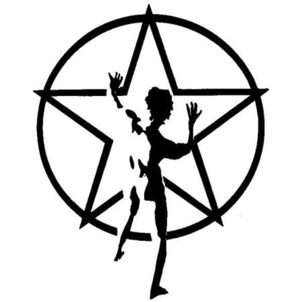 MEHRDADGAN forum's avatar