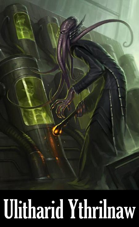 SHADOWYZARD forum's avatar