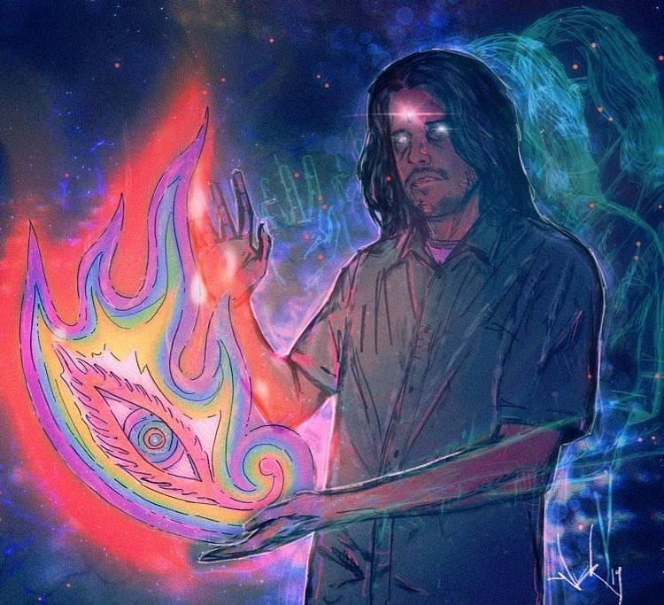 MOISTROSITY forum's avatar