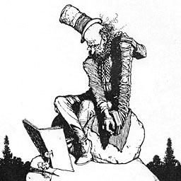 TANCOS forum's avatar