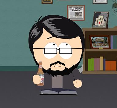 KORESEA forum's avatar