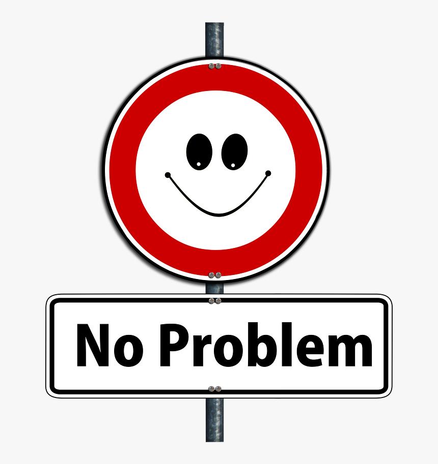 PROG123 forum's avatar