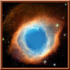 TUXON forum's avatar