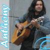 ANTHONY forum's avatar