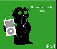http://www.progarchives.com/forum/uploads/8161/music_smells_funny.JPG