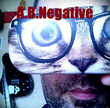 A B NEGATIVE forum's avatar