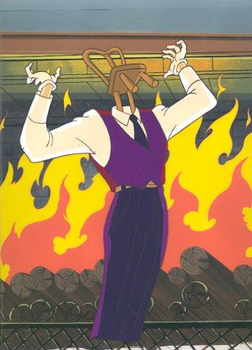 TERLJACK forum's avatar