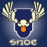 SNOE forum's avatar