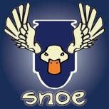 SNOE forum's avatar