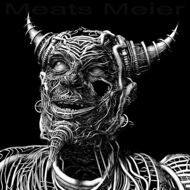THEATERD forum's avatar