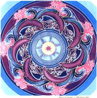 CANTERBURY forum's avatar