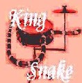 KINGSNAKE forum's avatar