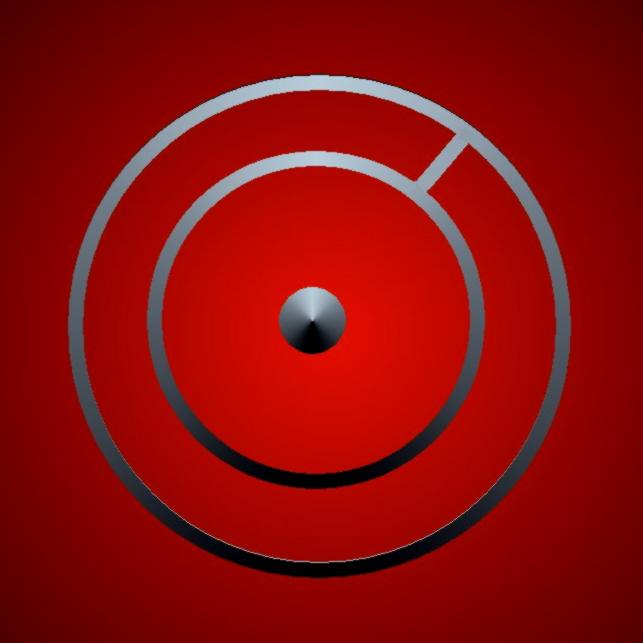 EBAG7125 forum's avatar