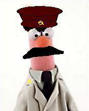 EL B�THY forum's avatar