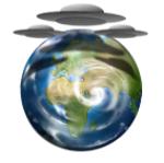 IKARUGA forum's avatar