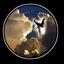 BARP forum's avatar