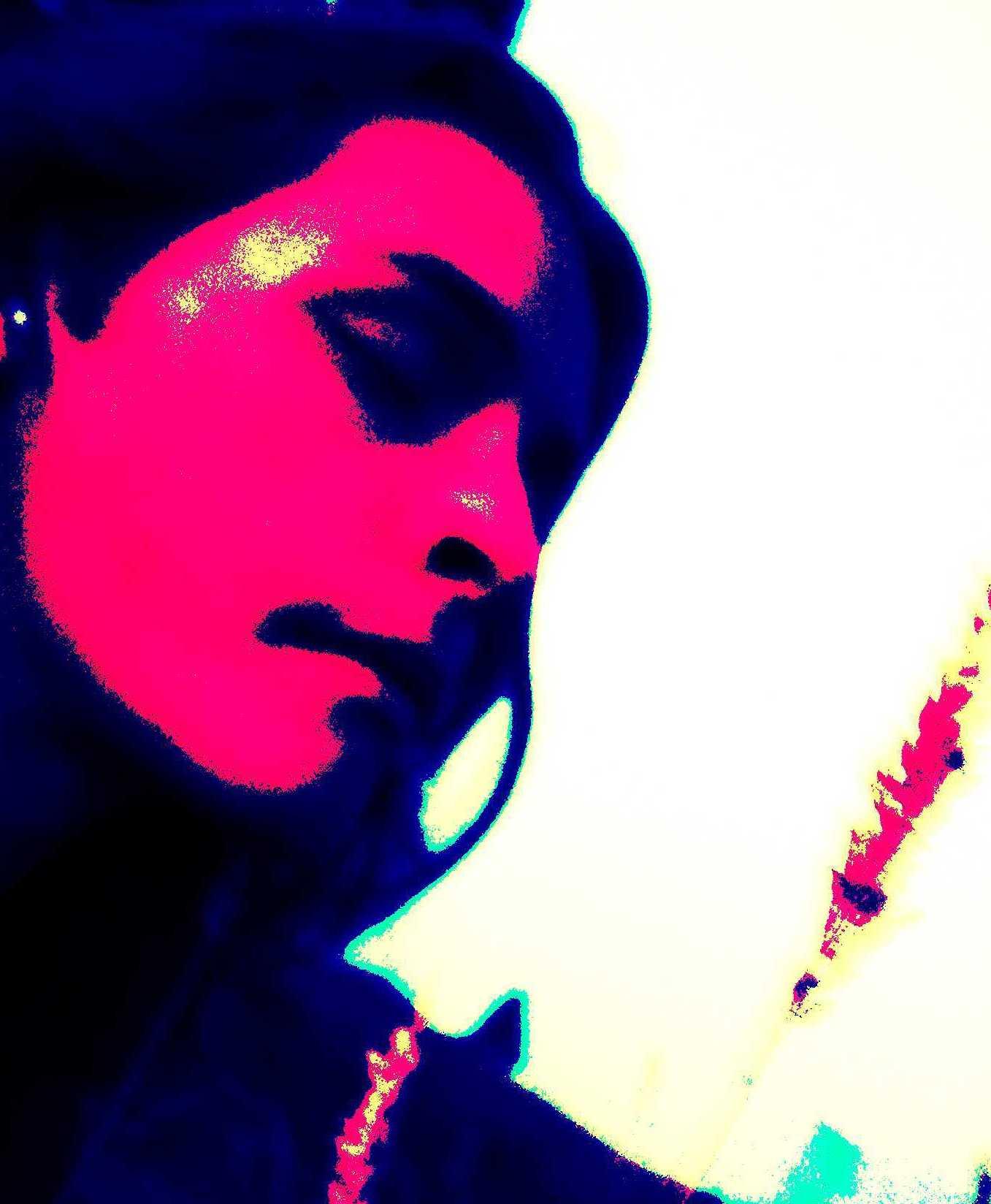 BILLYSHEARS'67 forum's avatar