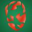 KNIPREKCOR forum's avatar