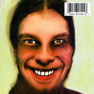 ORABIDOO forum's avatar