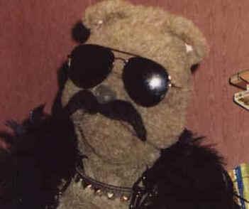 RJLWOMBLE forum's avatar