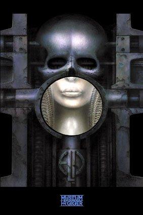 SPACECRAFT forum's avatar