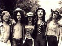 progressive_rock_discography_band%5CAnge