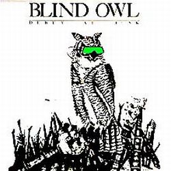 Blind Owl picture