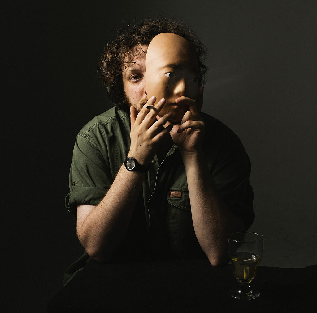 Oneohtrix Point Never picture