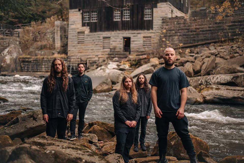 Rivers of Nihil picture