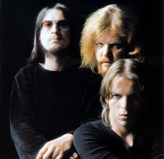 Tangerine Dream picture