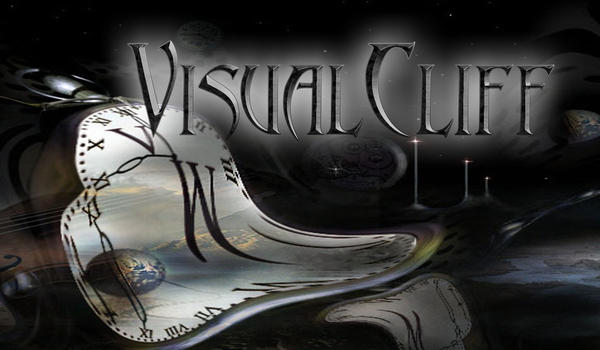 Visual Cliff picture