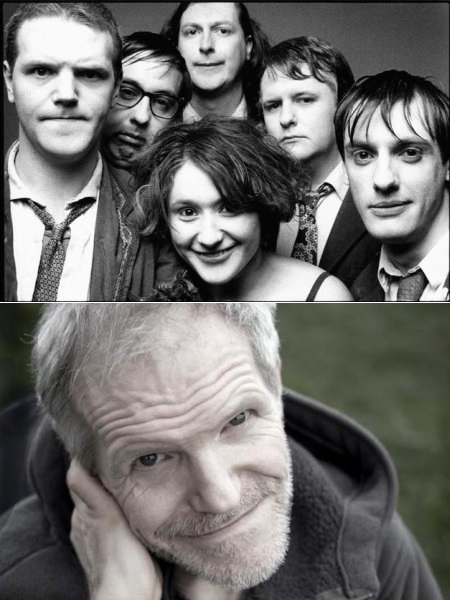 Cardiacs picture