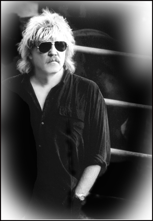 Edgar Froese picture