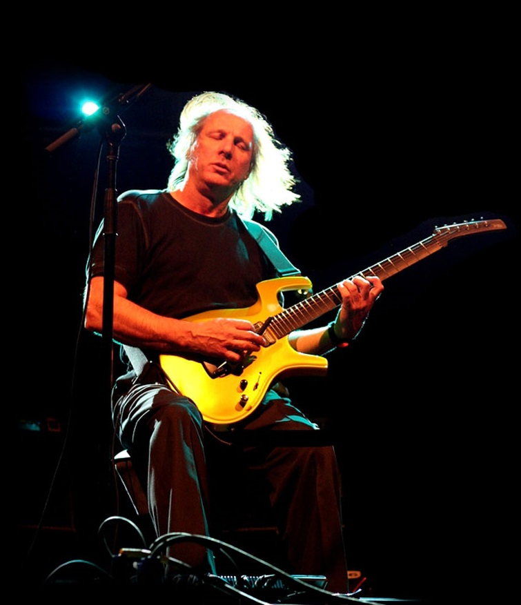 Adrian Belew ADRIAN BELEW discography top albums MP3 videos and reviews
