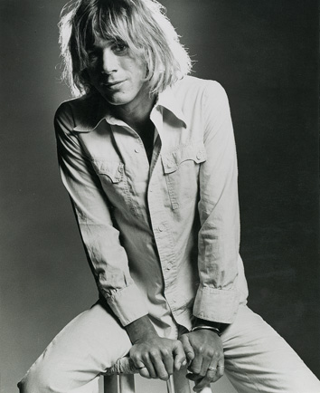 Kevin Ayers picture
