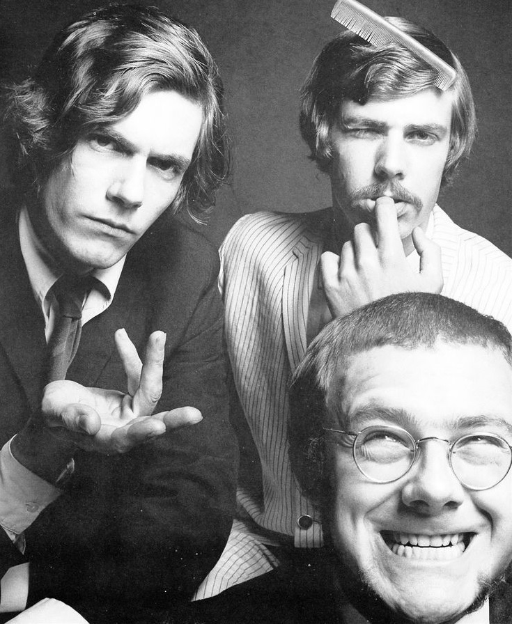 Giles Giles & Fripp picture