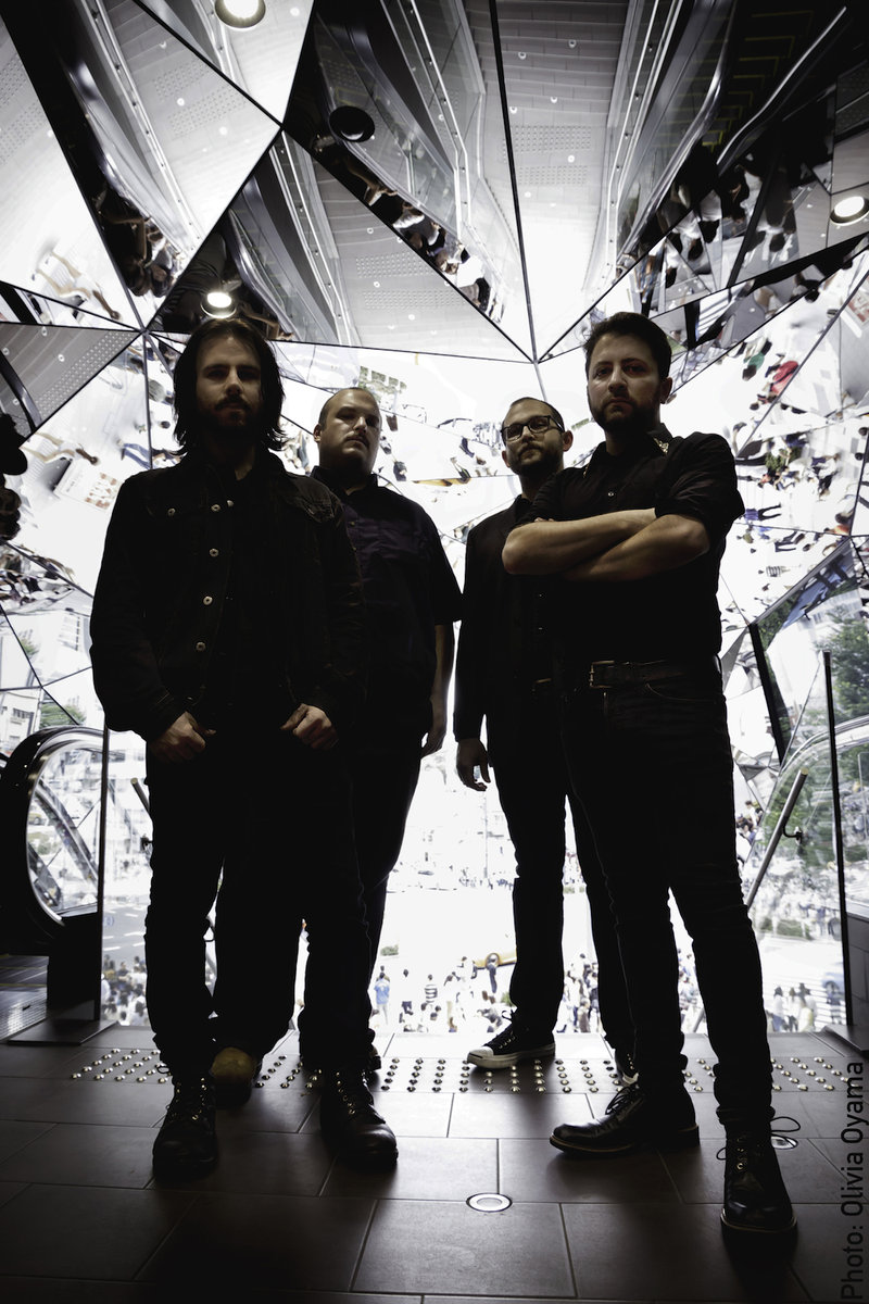 Kayo Dot picture