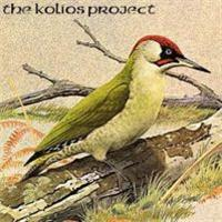The Kolios Project picture