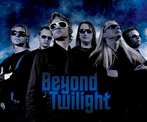 Beyond Twilight picture