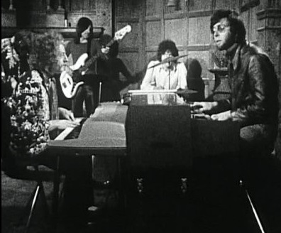 Manfred Mann's Chapter Three picture