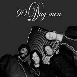90 Day Men picture