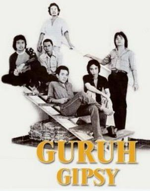 Guruh Gipsy picture