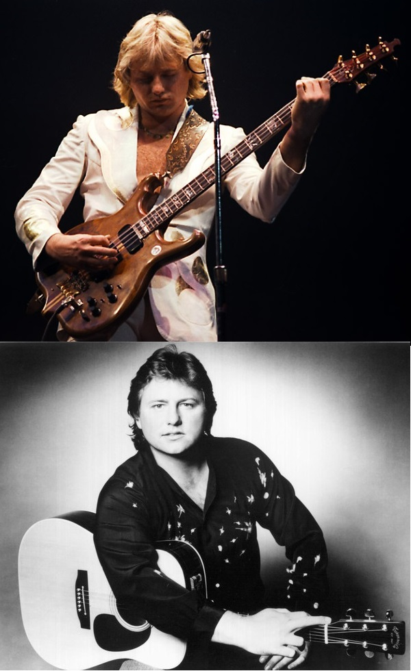 Greg Lake picture