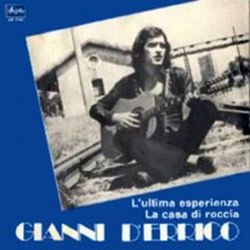Gianni D'Errico picture