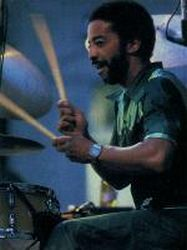 Tony Williams Lifetime picture