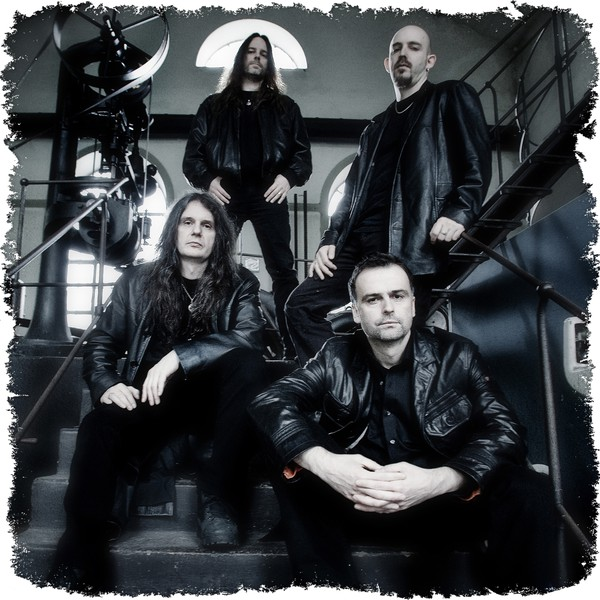 Blind Guardian picture